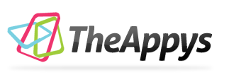 The Appys - The Very Best in App Development and Design