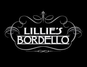logo-lillies-bordello-dublin